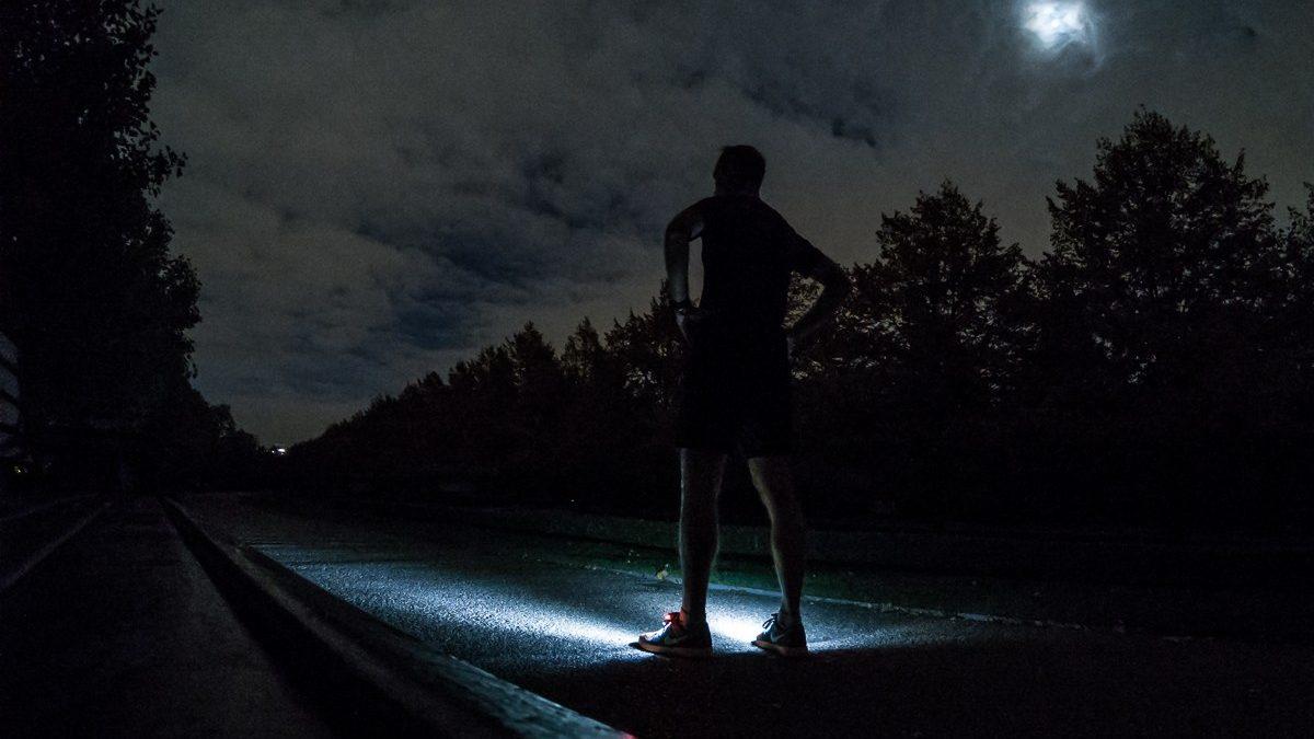 Running : Comment courir quand il fait nuit ?